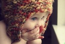 Sew & Knit