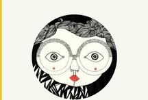lov rev de pov / Romanian Short Stories Magazine >>> http://www.revistadepovestiri.ro/