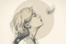 Draw / Design / Paint