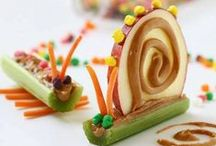 Kid Friendly Party Food and Games / easy party recipes, party appetizers recipes, party snacks recipes, dinner party recipes, party foods recipes, party recipe ideas, great party recipes, kid friendly party food kid friendly games, kids party games, kid party games, party games for kids, kids party game