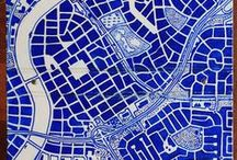 | Maps |