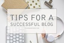 blog / everything you need to know about blogging