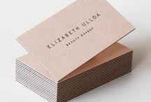 | Printing + Paperlove |