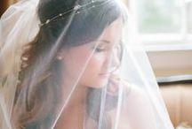 Veiled / by Angelina Scianna