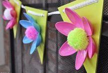 Plastic Spoon Crafts / plastic spoon crafts,crafts with plastic spoons,plastic spoon flowers,spoon flowers,