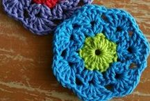 Easy Crochet Projects / crochet projects, easy crochet projects, crochet projects for beginners, quick crochet projects, beginner crochet projects, small crochet projects, simple crochet projects, crochet project ideas, summer crochet projects, first crochet project, one skein crochet projects, easy crochet projects for beginners / by FaveCrafts