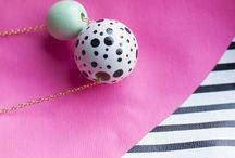 diy & crafts / Project ideas, crafty inspiration & wonderful things crafters have made.  / by Zie Darling