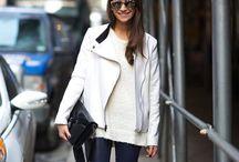 Fashion / by Amy Stevenson