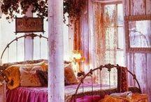 Dreamy Dreamy Dream House