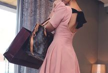 Dress 2 Impress//<3  / Pins of the best outfits, jewelry, handbags, sunglasses & any other accessories to make the perfect look!