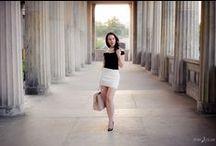 Fashion Style & OOTD Lookbook Looks - pureGLAMtv / All about me - my style, 100%me - fashionblog, modeblog, travelblog