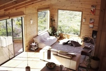 My lodge