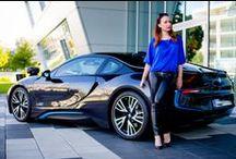 Cars & Autos - BMW, Audi, Bentley / Cars, Autos, BMW, Audi, fast cars,