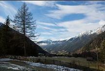 Südtirol / by @pureGLAMtv