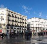 Madrid, Spain - Travel Blog - Spanien Reise Blogger / Travel to Spain and visit Madrid - Meine Reise nach Madrid, Spanien - #Spain #Spanien #Madrid