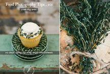 m y . p h o t o g r a p h y / Gina Weathersby Photography ginaweathersby.com