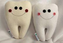 Dental / by Violet🌷