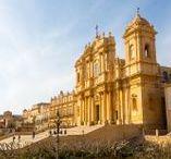 Sicily, Italy - Travel Blog - Sizilien Italien Reise Blogger / Sizilien in Italien, Sicily in Italy, Mittelmeer Insel, Urlaub und Reisetipps