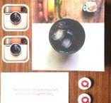Instagram Moments - Tutorials, Insta Walks, Follower & Tips / Instagram Tips, more Followers on Instagram, Blogger Tipps
