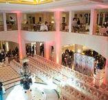 Fashionweek, MBFW, Fashionshows & Showrooms MBFWB - Fashion Blogger Life / MBFW, MBFWB, Fashionweek in Berlin and Fashionshows in Germany, German Showrooms #fashion #fashionweek #fashionshow #mbfw