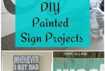 DIY / Just DIY