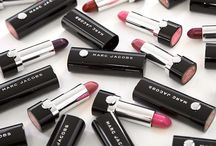 Sephora / Beauty must haves from Sephora
