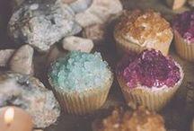 foodie- Sweets