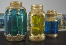 homemade gifts/diy/gift ideas