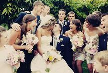 Wedding / by shay sullivan
