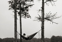 your pics... / A collection of your ENOs we find pinned around the Pinterest Universe. / by ENO Hammocks