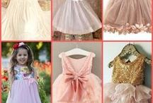 Toddler Birthday Party Crafts & Dresses / Princess Birthday Party Ideas, Tea Party Birthday Party Ideas, Fancy Birthday Party Ideas for girls