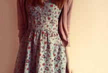Fashion For Women  / by mahdis