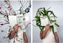 Time Killers / by Melissa Seaburg