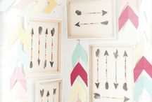 Decoration must haves / Love to decorate! I could seriously update every 6 months!! But I won't!!!  / by Tasha Richards