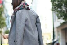 Style AW 2014/15