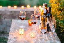 Italy | Italian Wine. / Wines of Italy, favorites and where to find them.