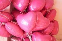 Balloon Happiness / balloon, balloon arches, balloon photography, balloon party, balloon party supplies, balloon ideas, balloon decorations, balloon birthday, balloon arch, balloon garland, balloon centerpieces, balloons without helium, balloon animals, balloon crafts, balloon backdrop, balloon confetti, filled balloon, balloon wreath, holiday balloon decorations, balloon decor