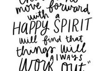 Word Happiness / quotes, happiness quotes, quotes about happiness, life quotes, inspirational quotes, positive quotes, happy quotes, good quotes.