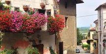 Smitten Italy | Instagram / Italy favorites via the @smittenitaly Instagram account.