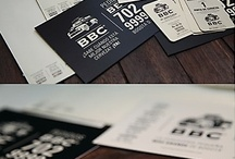 Design: Graphic / Beautiful graphic design. / by Beautiful Miscellany