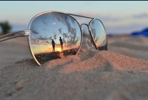 photo ideas / tips / .. because we could always use a new way view of the world .. / by Danielle Lynn