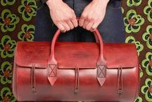 Bag Lust / I want them all !!       / by Tammie