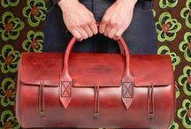 Bag Lust / I want them all !!