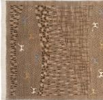 Modern Contemporary Rugs / Flatweave rugs and runners in modern contemporary designs