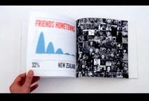 Social Media Videos / The future - Video's around Social Media