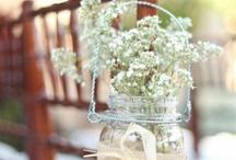 Wedding / by Kristin Wenger