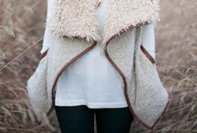 Fashion / by Maddie McDonald