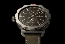 Bell & Ross / by WatchTime Magazine