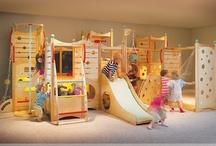 future dream preschool / ideas for the in-home preschool I hope to have after graduation / by Lynn Kilgore-Foster, AVON ISR