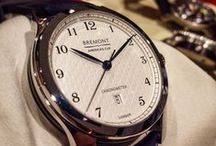 Bremont / by WatchTime Magazine